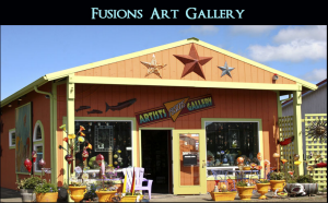 Fusions Gallery